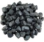 Black Tourmaline Natural Crystals - Small