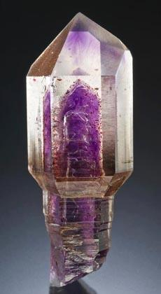 Quartz Crystal Properties And Metaphysical Formations 3