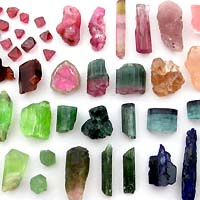 Astrology and Gemstones